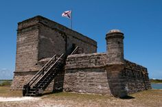 St. Augustine, Fort Matanzas and Downtown Helicopter Tour This tour is a combination of all the helicopter tours in St. Augustine, 98 miles from Orlando, making it the most comprehensive tour available! You'll depart east from the airport over the intracoastal waterway to North Beach, then enjoy a thrilling flight down 17 miles of beautiful coastline, taking in Vilano Beach, Porpoise Point, Conch Island, Bird Island, San Jose Forest, Menendez Park, and St. Augustine B...