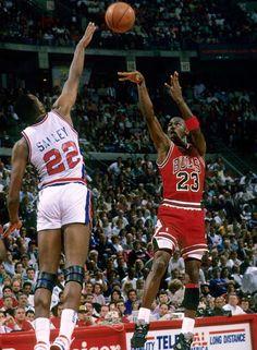84a5db1b97bf 911 mejores imágenes de Michael Jordan en 2019