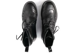 Rundholz Schuhe