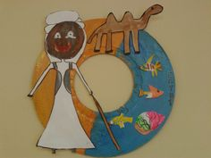 Egypt Continents, Kindergarten, Crafts For Kids, Projects To Try, Symbols, Letters, Indiana, Education, Country