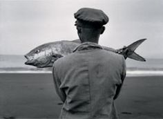 Cristina Garcia Rodero Documentary Photographers, Photo B, Magnum Photos, Personal Photo, Cabo, Monochrome, Documentaries, Museum, Black And White