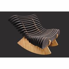 Rib Rocker - Click to enlarge