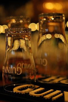 Visit Britain, British Pub, Cigars And Whiskey, Whisky, Wine Decanter, Happy Hour, Candle Jars, Coffee Maker, Canning