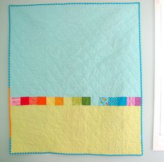 024 by BlueElephantStitches, via Flickr
