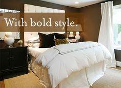 Tonic Home : Modern Home Decor Furniture Lighting
