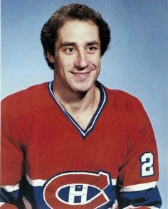 Bob Gainey - Montreal Women's Hockey, Hockey Cards, Hockey Players, Montreal Canadiens, Star Wars, Good Old Times, National Hockey League, Athletic Men, Great Team