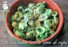 Pasta, Guacamole, Rap, Mexican, Ethnic Recipes, Kitchen, Food, Vegetarian, Cooking