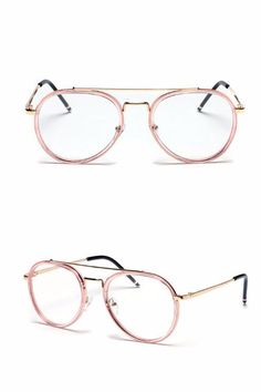 Polarized glasses with UV protection, these eyewear will complete your street style outfits. Measurements: Width: 150mm; Height: 51mm; Nose gap: 19mm; Leg length: 132mm.