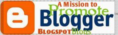 """""""6 Basic Tips to Rank a Blogger Blog Higher in Search Engine Rankings."""""""