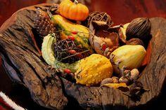 herbstliches wochenende bilder  #herbstlicheswochenendebilder #Wochenende Stuffed Mushrooms, Gb Bilder, Pumpkin, Vegetables, Advent, Food, Autumn, Essen, Christmas Decorations
