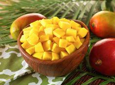 Legacy Premium Mango Dices