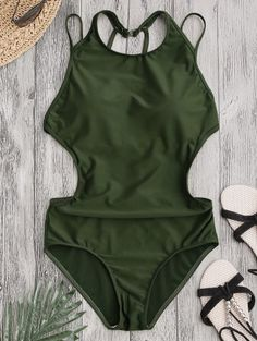 GET $50 NOW | Join Zaful: Get YOUR $50 NOW!http://m.zaful.com/padded-back-strappy-swimwear-p_276987.html?seid=b5dk4e729abr54k6eukn6rit61zf276987