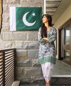 Pakistani Girl, Pakistani Actress, Pakistani Outfits, Pakistani Clothing, Girl Fashion, Fashion Dresses, Womens Fashion, Ayeza Khan Wedding, Indian Embroidery