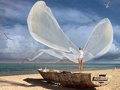 Reconectar con el Alma ... Dra. Gabriella Kortsch: La transparencia en las relaciones