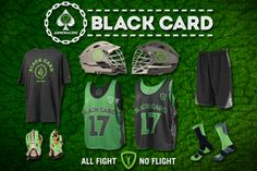 adrenaline, lacrosse, black card, recruiting event, lax, platinum cup, adrenaline black card, adrenaline platinum cup, top lacrosse recruits...