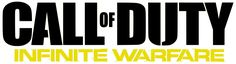 After being out in the wild for a month, Call of Duty: Infinite Warfare is receiving its first DLC pack on Jan. 31, 2017. The pack will include four new multiplayer packs and a new zombie co-op expansion called Rave in the Redwoods. The four multiplayer maps are Noir, Renaissance, Neon and...