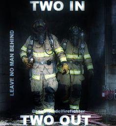 2 by 2