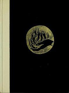 "Khalil Gibran's ""The Prophet"""