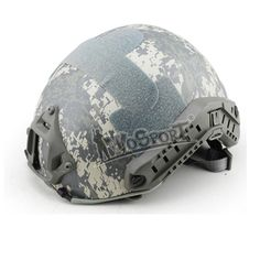 66.99$  Buy now - http://ali7nd.shopchina.info/go.php?t=32787915663 - Tactical FAST Sports Safety Helmets MH TYPE Combat ABS Safety Helmet Field Game Paintball Hunting Protective Helmets Sportswear 66.99$ #bestbuy