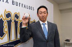 卒業生の平野 佳寿投手がメジャーリーグに移籍!