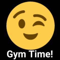 Gym Time.  #Happy #Wednesday #HumpDay #Instagood #PhotoOfTheDay #Quotes #Quote #Fitspo #Fitfam#Fit #Fitness#InstaFit #InstaFitness#IGFit #IGFitness #Ig_Fitlife #Ig_FitForLife #Workout #Gym #Training #Cardio #WeightLoss #Dedication #Motivation #Success #Entrepreneur #Inspiration#GetHealthyAndFitNow #GHAFN #BeastMode