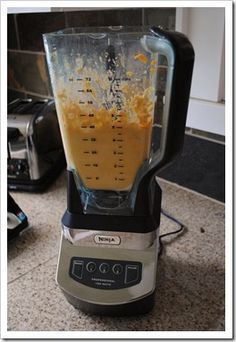 ninja blender recipes ninja mega kitchen system videos recipes rh pinterest com ninja 1500 watt mega kitchen system recipes ninja mega kitchen system 1500 recipes