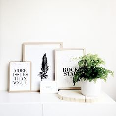 Find images and videos about text, home and decor on We Heart It - the app to get lost in what you love. Diy Inspiration, Interior Design Inspiration, Black And White Interior, Black White, Love Your Home, Scandinavian Interior, Home Decor Styles, Cozy House, Home And Living