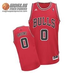 19 Best 2015 NBA Christmas Youth Jersey (stitched) images  0fa16e70ab2c