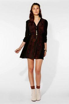534cc759152 40 Best I  3  3  3 Dresses images
