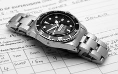 Rolex is not a toy, its a tool.. Lot 127 - Estimate £25,000 - £35,000
