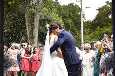 Fotografía de bodas en Asturias, Sergio Vega fotógrafo. Mejores fotos de Boda