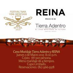 #TomaVinoMexicano #vino #méxico #amigos #exquisito #vinomexicano #vino #mx #méxico #frase #frasedeldia #amigos #celebración #romance