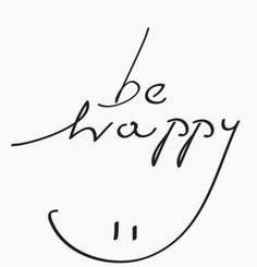 Mutlu ol