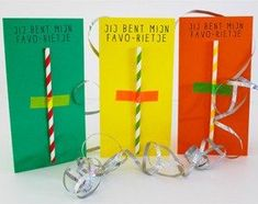 Fathers Day, How To Make, Gifts, Party, Ideas, Craft Work, Favors, Fiesta Party, Presents