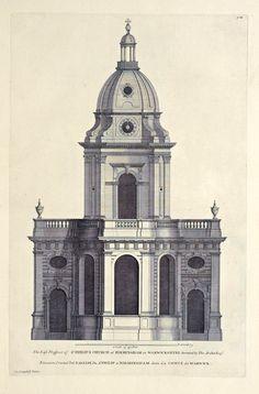 Высота святого Филиппа и # 8217, S Церкви, Бирмингем