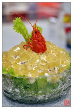Salad, Recipes, Food, Recipies, Essen, Salads, Meals, Ripped Recipes, Lettuce