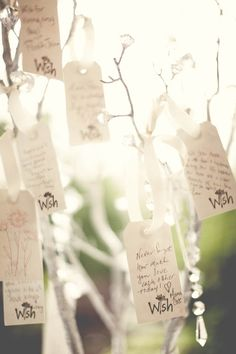 wishing tree, vintage, wedding venue, rustic, destination wedding