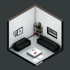 #3d #rendering #3dmlstudio #www.3dmlstudio.com