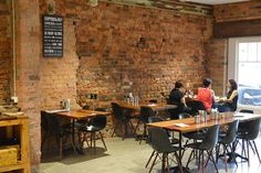 15 Cool Things To Do In Ipswich | Must do Brisbane
