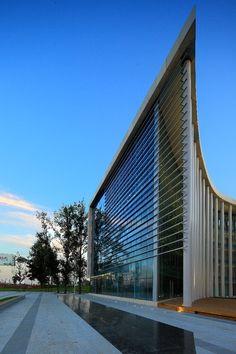 91 best postmodern architecture images contemporary architecture rh pinterest com