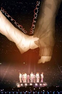 You Are My Life, Kpop Drawings, Always Remember You, My Big Love, Happy Pills, Learn Korean, My Destiny, Kpop Fanart, Pretty Wallpapers