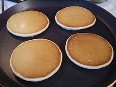 Cele mai gustoase pancakes americane pe bază de lapte - un mic dejun savuros pentru toată familia! - Bucatarul Diabetic Breakfast, Low Carb Breakfast, Healthy Breakfast Recipes, Egg Muffins, Avocado Salad, Finger Foods, Feta, Pancakes, Deserts