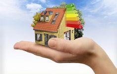 PARIS - Professionnels de l'habitat: Pour une étude sur l'habitat, nous recherchons les professions suivantes:Artisans bâtiment,…