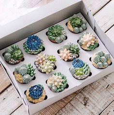 cakes-cupcakes-ivenoven-example-29 : EXAMPLE.PL – dajemy dobry przykład !