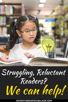 Does your child struggle with Reading Comprehension? Don't worry!  We can help! Kindergarten Learning, Learning Activities, Preschool, Best Story Books, Kids Story Books, Virtual Field Trips, Reluctant Readers, Reading Comprehension, Travel With Kids