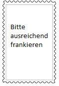 Versandkosten bei ELZIGS gesenkt Auf Grund einer Zusammenarbeit mit DHL konnten wir unsere Versandkosten von 4,90 Eur auf 3,80 Eur für Sie senken. Dieses betrifft den Kauf von eZigaretten, eLiquids oder Zubehör für Lieferungen innerhalb Deutschlands.Versandkosten bei ELZIGS gesenkt Auf Grund einer Zusammenarbeit mit DHL konnten wir unsere Versandko...