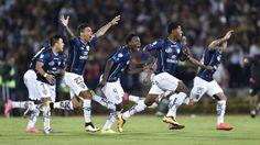 (Video) ¡Independiente del Valle entre los 4 mejores de América!