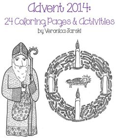 ... Activities on Pinterest | Catholic, Coloring pages and Catholic kids