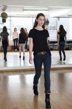 Model training with Amanda Bransgrove, catwalk studios Agency Office, Model Agency, Offices, Love Fashion, Catwalk, Amanda, Studios, Normcore, Training