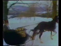 Miller Christmas of my favorite commercials & Christmas carols.love the entire scene. Christmas Makes, Very Merry Christmas, Christmas Past, Christmas Music, Christmas Is Coming, Christmas Carol, Country Christmas, Christmas Photos, Vintage Christmas